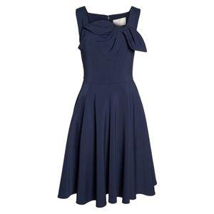 NWT Gal Meets Glam Zoe Dress